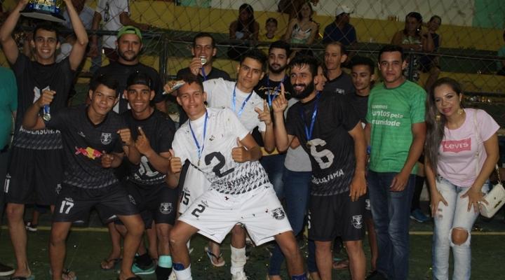 Copa Sicredi-Casterleite 2019: Momentos...