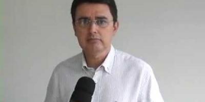 DEP. SAGUAS QUE CONFIRMA 5 MILHÕES DE REAIS - TV BAND JUÍNA