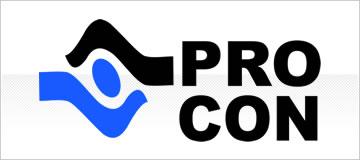 Procon MT