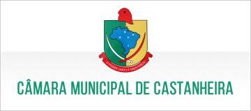 CÂMARA MUNICIPAL DE CASTANHEIRA