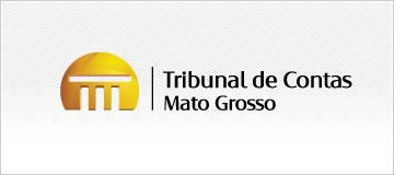 Tribunal de Contas MT